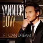 Tải bài hát online If I Can Dream (Single) Mp3 hot