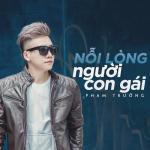 Tải bài hát mới Nỗi Lòng Người Con Gái (Single) Mp3 hot