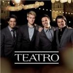 Tải bài hát online Teatro miễn phí
