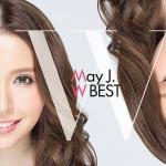 Download nhạc Mp3 W Best (Original & Covers) (CD2)