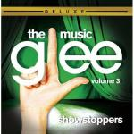Nghe nhạc Glee: The Music (Vol. 3 Showstoppers) (Deluxe Version) hay nhất