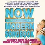 "Tải nhạc mới Now That""s What I Call The Modern Songbook Mp3 trực tuyến"