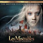 Download nhạc mới Les Miserables (The Motion Picture Soundtrack Deluxe) hay nhất