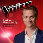 Tải nhạc hay I Dreamed A Dream (The Voice Performance) (Single) mới online