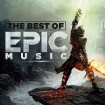 Download nhạc hot The Best Of Epic Music All Time