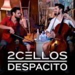 Download nhạc Mp3 Despacito (Single) miễn phí
