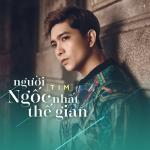 Tải nhạc mới Người Ngốc Nhất Thế Gian (Single) online