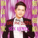 Nghe nhạc Mp3 Sến (Remix) mới nhất