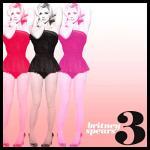 Tải nhạc mới 3 (Single) trực tuyến