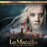 Tải bài hát Les Miserables (The Motion Picture Soundtrack Deluxe) (Deluxe Edition) Mp3