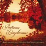 Tải nhạc mới Autumn Daydreams Mp3 hot