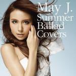 Download nhạc Mp3 Summer Ballad Covers hay online