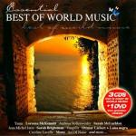 Tải bài hát hot Essential Best Of World Music CD3 nhanh nhất