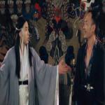 Nghe nhạc hot Thần Điêu Đại Hiệp - Long Điêu Quá Sầu (Tập 1) Mp3 trực tuyến