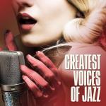 Tải nhạc mới The Greatest Voices Of Jazz về điện thoại