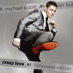 Download nhạc mới Crazy Love (Hollywood Edition CD 2)