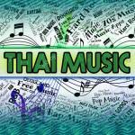 Tải bài hát Mp3 Tuyển Tập Nhạc Thái Lan Hay Nhất