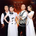 Download nhạc hay Tóc Xưa (Top hits 68 - Thúy Nga CD 553) nhanh nhất