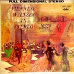 Download nhạc Viennese Waltzes In Stereo mới nhất
