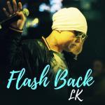 Nghe nhạc Flash Back (Single) Mp3 online
