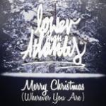 Tải nhạc hay Merry Christmas (Wherever You Are) (Single) về điện thoại