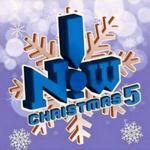 Tải bài hát Now Christmas 5 (Canadian Edition) nhanh nhất