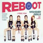 Tải bài hát online Reboot Mp3