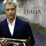 Download nhạc online Italia chất lượng cao