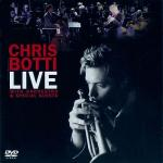 Tải bài hát hot Live With Orchestra And Special Guests mới