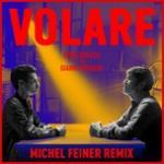 Download nhạc Volare (Michael Feiner Remix) (Single) Mp3 mới