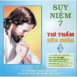 Download nhạc Thì Thầm Bên Chúa (Suy Niệm 7) online