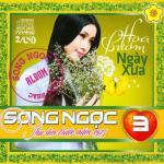 Tải bài hát online Băng Nhạc Song Ngọc 3 (Trước 1975) miễn phí