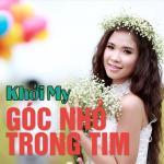 Tải bài hát Mp3 Góc Nhỏ Trong Tim (Mini Album) hay online