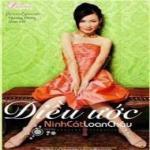 Tải bài hát Điều Ước (2CD) về điện thoại