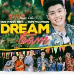 Nghe nhạc hot Dream Team (Single) hay online