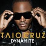 Tải nhạc online Dynamite (EP) về điện thoại