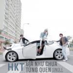 Download nhạc hot Giá Như Chưa Từng Quen (Remix 2012) miễn phí