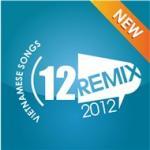 Download nhạc Nhạc Trẻ (Remix 2012) mới nhất