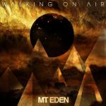 Tải nhạc Mp3 Walking On Air (EP) hay nhất