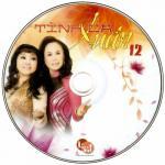 Tải bài hát online Tình Ca Xuân 12 Mp3 miễn phí