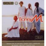 Tải bài hát hay Greatest Hits (CD1) Mp3 online