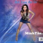 Download nhạc hay Ánh Sáng Đời Tôi (TNCD 274) chất lượng cao