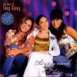 Download nhạc online Chỉ Riêng Mình Em (Single) miễn phí