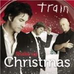 Tải nhạc hot Shake Up Christmas (Single) trực tuyến