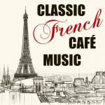 Nghe nhạc hot The Best Of French Songs CD2 (La Collection Francaise 4CD) trực tuyến