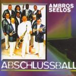 Tải bài hát hot Abschlussball mới online