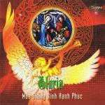 Download nhạc Mùa Giáng Sinh Hạnh Phúc (Thúy Nga CD 547) mới nhất