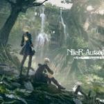 Tải nhạc online NieR:Automata OST (CD3) nhanh nhất