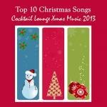 Nghe nhạc 10 Christmas Songs hay online