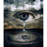Tải bài hát online Cry & Tears mới